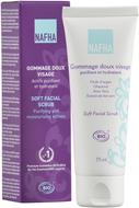 Kuva tuotteesta NAFHA Pehmeä kuorintavoide
