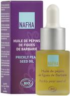 Kuva tuotteesta NAFHA Luomu Kaktusviikunaöljy