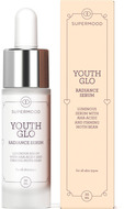 Kuva tuotteesta Supermood Youth Glo The Radiance Serum
