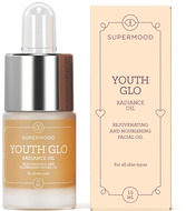 Kuva tuotteesta Supermood Youth Glo The Radiance Oil