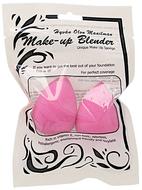 Kuva tuotteesta Hyvän Olon Maailma Make-up Blender Pinkki