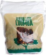 Kuva tuotteesta Organic Health Inka-marja