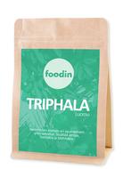 Kuva tuotteesta Foodin Luomu Triphala