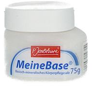Kuva tuotteesta MeineBase, 75 g