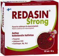 Kuva tuotteesta Redasin Strong