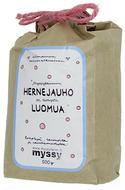 Kuva tuotteesta Myssyfarmi Luomu Hernejauho