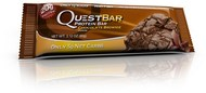 Kuva tuotteesta Quest Bar Proteiinipatukka Chocolate Brownie