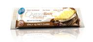Kuva tuotteesta Quest Bar Proteiinipatukka Smores