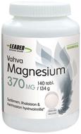 Kuva tuotteesta Leader Vahva Magnesium