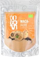Kuva tuotteesta CocoVi Luomu Maca-jauhe, 300 g