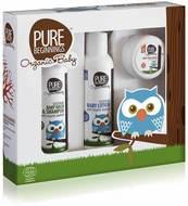 Kuva tuotteesta Pure Beginnings Baby Lahjapakkaus