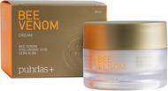 Kuva tuotteesta Puhdas+ Bee Venom Cream
