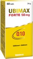 Kuva tuotteesta Vitabalans Ubimax Forte