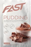 Kuva tuotteesta Fast Pudding Suklaa