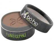 Kuva tuotteesta Boho Luomiväri Cacao