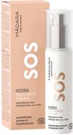 Kuva tuotteesta Madara SOS Hydra Cream Kasvovoide