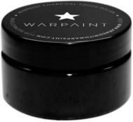 Kuva tuotteesta Warpaint