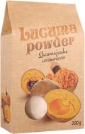 Kuva tuotteesta Leader Natural Foods Luomu Lucuma