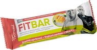 Kuva tuotteesta FitFarm Fit Bar Jogurtti-Aprikoosi