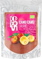 Kuva tuotteesta CocoVi Camu camu -jauhe