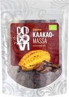 Kuva tuotteesta CocoVi Kaakaomassa, 500 g