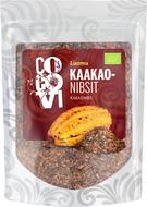 Kuva tuotteesta CocoVi Kaakaonibsit, 250 g
