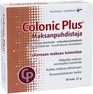 Kuva tuotteesta Colonic Plus Maksanpuhdistaja
