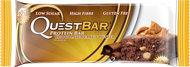 Kuva tuotteesta Quest Bar Proteiinipatukka Chocolate Peanut Butter