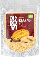 Kuva tuotteesta CocoVi Kaakaovoi, 500 g