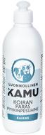Kuva tuotteesta Kamu Koiran Paras Pyykinpesuaine - Raikas, 500 ml