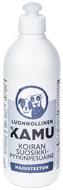 Kuva tuotteesta Kamu Koiran Suosikki Pyykinpesuaine - Hajusteeton, 500 ml
