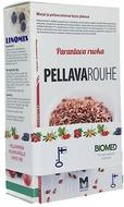 Kuva tuotteesta Biomed Linomix & Pellavarouhe -kirja
