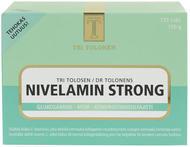 Kuva tuotteesta Tri Tolosen Nivelamin Strong