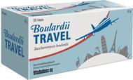 Kuva tuotteesta Boulardii Travel, 50 tabl