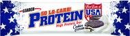 Kuva tuotteesta Leader Low Carb Proteiinipatukka Cookies & Cream