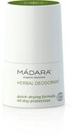 Kuva tuotteesta Madara Yrttideodorantti
