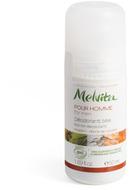 Kuva tuotteesta Melvita Men Roll-On Deodorantti