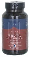 Kuva tuotteesta Terranova Prenatal Multivitamin Complex, 100 kaps