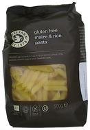 Kuva tuotteesta Doves Farm Gluteeniton Luomu Penne
