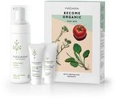 Kuva tuotteesta Madara Become Organic tuotepaketti