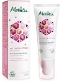 Kuva tuotteesta Melvita Rose Nectar Päivävoide