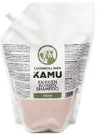 Kuva tuotteesta Kamu Koirashampoo - Hoiva, 1000 ml