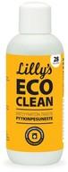 Kuva tuotteesta Lillys Eco Clean Pyykinpesuaine -Appelsiininkukka