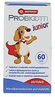 Kuva tuotteesta Bioteekin Probiootti Junior