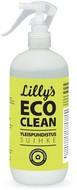Kuva tuotteesta Lillys Eco Clean Yleispuhdistusaine
