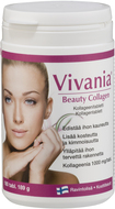 Kuva tuotteesta Vivania Beauty Collagen