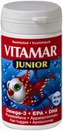 Kuva tuotteesta Vitamar Junior