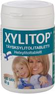 Kuva tuotteesta Xylitop Piparminttu