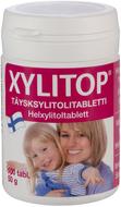 Kuva tuotteesta Xylitop Vadelma