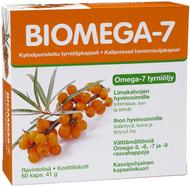 Kuva tuotteesta Biomega-7